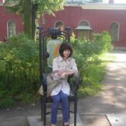 Ольга М. on My World.