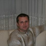 Oleksandr Kushnirenko on My World.