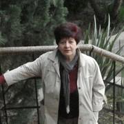 Тамара Курбанова on My World.
