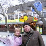 Константин и Людмила Виноградовы on My World.