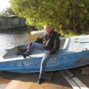 Владислав Зуев on My World.