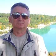 Владислав Колмыков on My World.