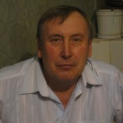 Анатолий Ворожков on My World.
