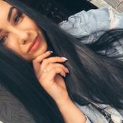 Диана Андреевна on My World.