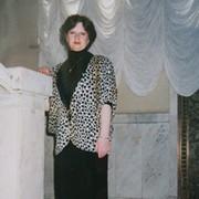 Елена Сидорова on My World.