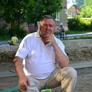 Юрий Гусев on My World.