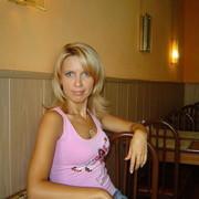 Наталья Зубенко on My World.