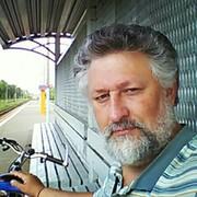 Олег Назаренко on My World.
